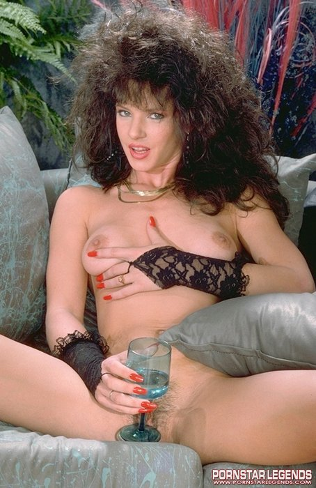 80s And 90s Porn