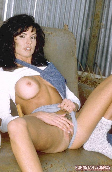 Meera jasmine is pussy