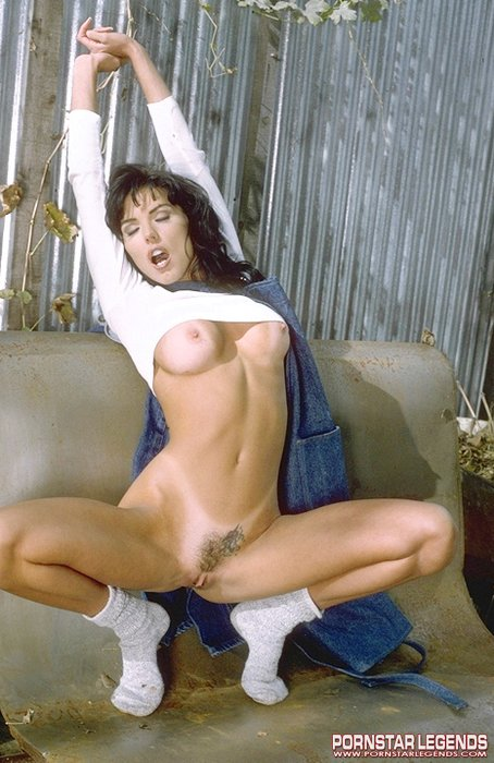 Felicia 1976 with rebecca brooke - 1 part 7