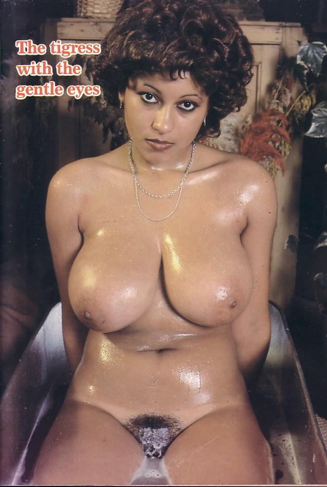 Big Tits Topless Public