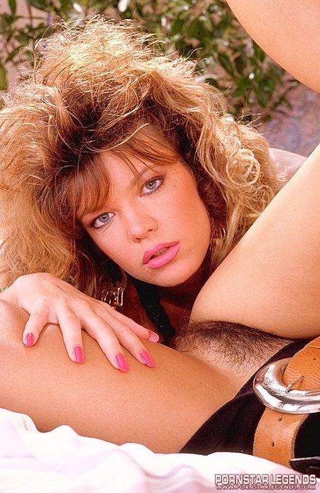 70s Star Savannah - Showing Porn Images for 70s star savannah porn | www.porndaa.com