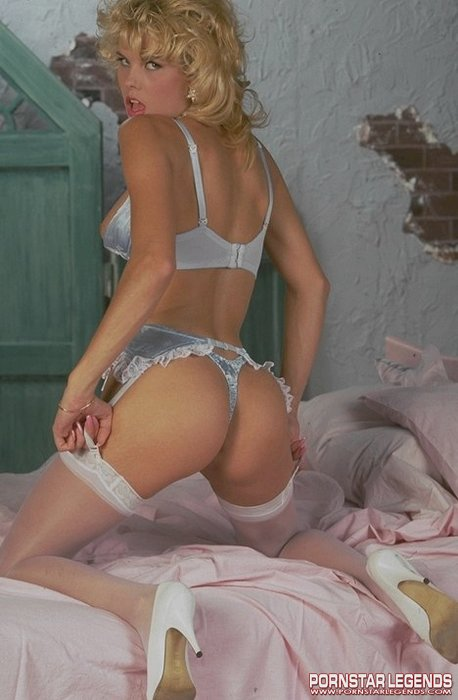 Tiffany mynx and sean michaels bbc real orgasm anal - 2 part 10